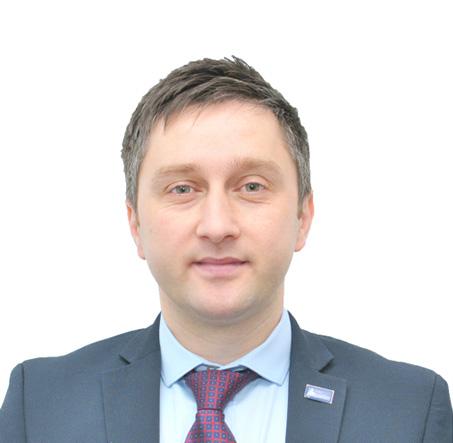Ionut Croitoru