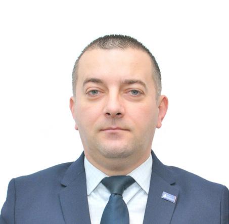 Ionut Dranceanu