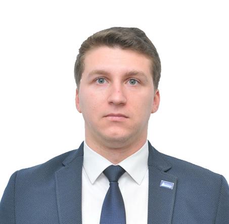 Razvan Morosanu