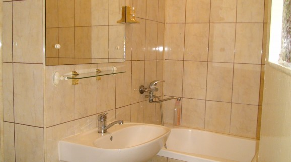 Oferta Apartament de vanzare o camera  Tatarasi imagine 1
